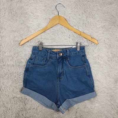 Shorts Jeans Melinda