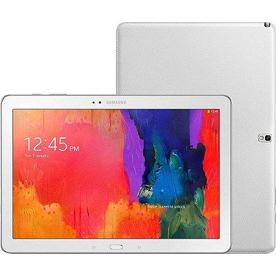 Tablet Samsung Galaxy Note Pro SM-P905M Branco Quad-core 2.3 GHz