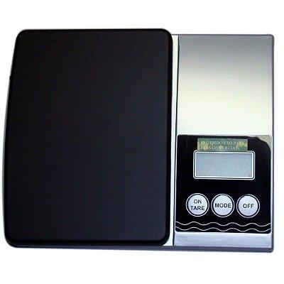 Balança de Cozinha Digital Casita 5kg EKCA001