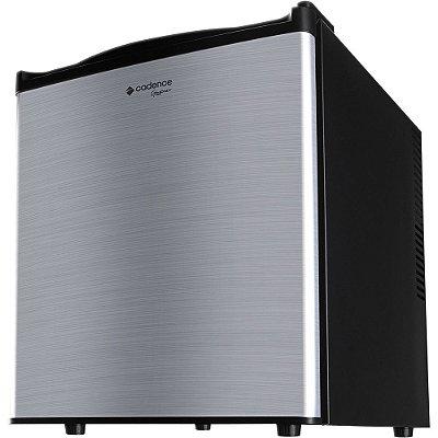 Frigobar Cadence Gourmet FGB500 110V