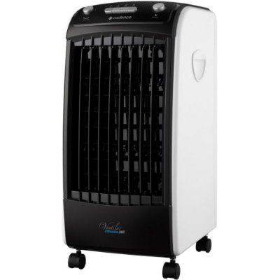Climatizador de Ar Cadence CLI300 Ventilar Frio 110V