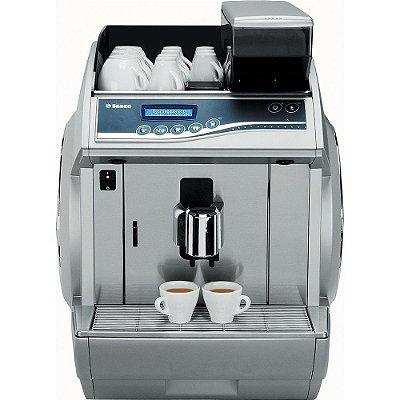 Máquina de Café Expresso Saeco Idea Coffee 220V