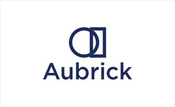 Colégio Aubrick