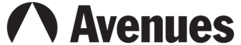 Avenues logo