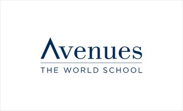 Colégio Avenues