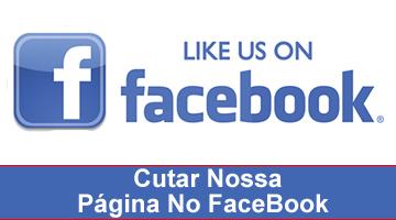 Cutar Nossa  Página No FaceBook