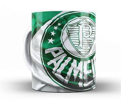Caneca Palmeiras