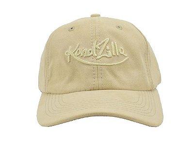 CapZilla Dad's Hat Nude