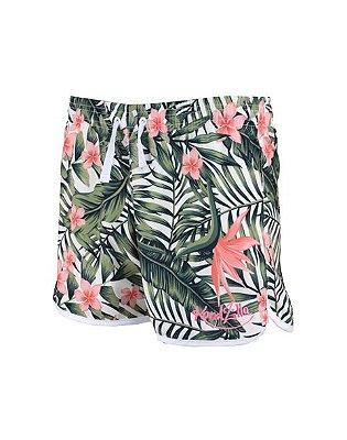 LANÇAMENTO | Short Boxer Tropical Zilla