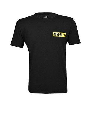 LANÇAMENTO | Camisa Full Print