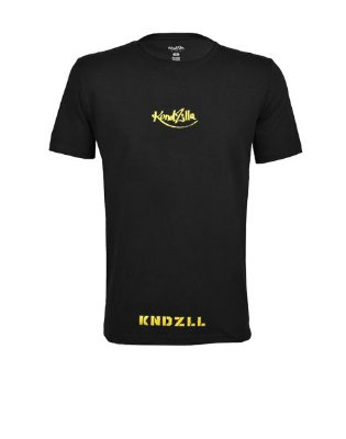 LANÇAMENTO | Camiseta Industrial