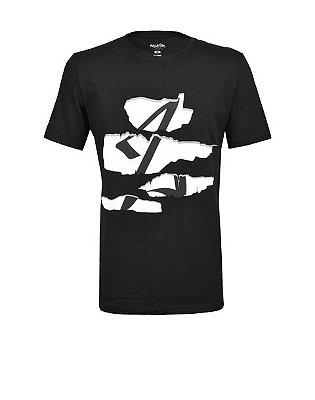 LANÇAMENTO | Camisa TornZilla