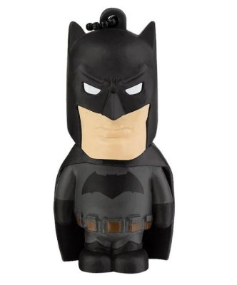 Batman DC Comics miniatura PD 8g