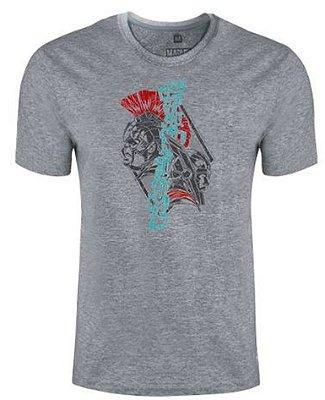 Camiseta Marvel Thor e Hulk Gladiadores