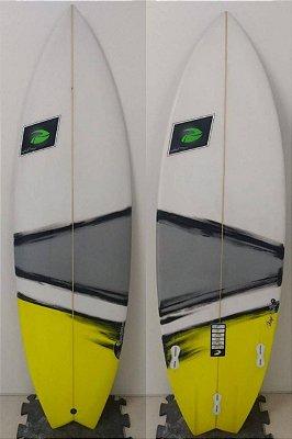 Prancha de surf Pu/Poliéster