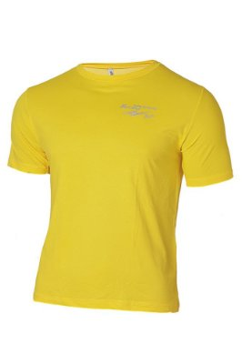 Camiseta de Corrida Km10 Sports Run
