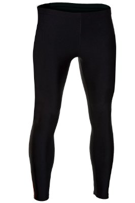 Legging Masculina Trail Run Km10 Sports