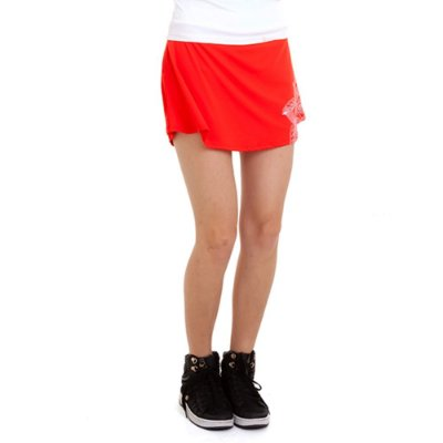 Short Saia Dry Km10 Sports