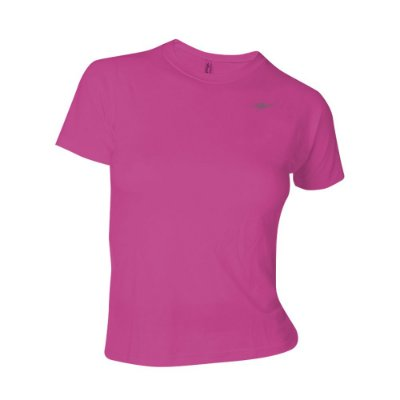 Camiseta Baby Look Runner  Km10 Sports