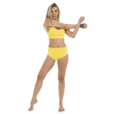 Conjunto Sunquini Fitness UV50 Km10 Sports