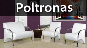 poltrona mini banner
