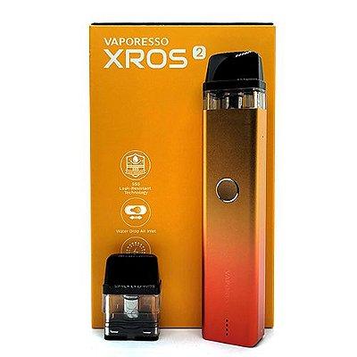Vaporesso XROS 2 Pod Kit 1000mAh