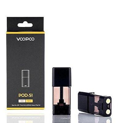 Voopoo POD-S1 para Drag Nano - unidade