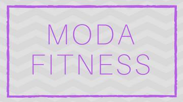 modafitness