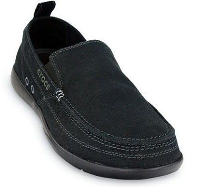 CALCADO WALU - 11270 - BLACK/BLACK