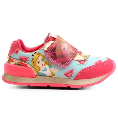 TENIS JOGGING ALICE 0222