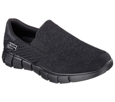 MENS EQUALIZER 2.0 51521 - BLACK