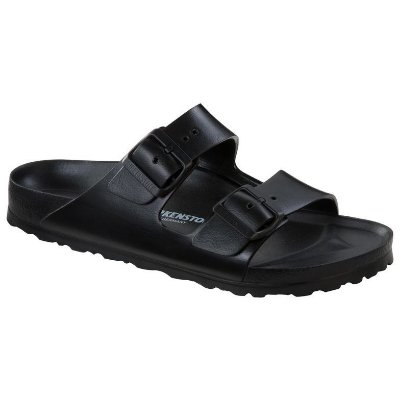 ARIZONA EVA 129423 - BLACK