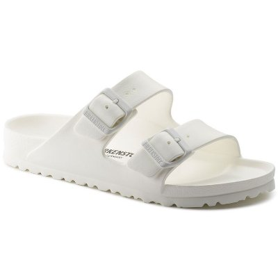 ARIZONA EVA WHITE 129443 - WHITE