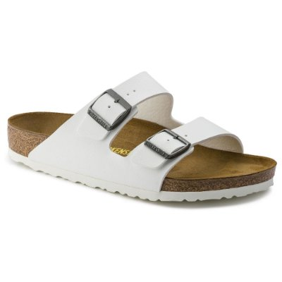 ARIZONA BF WEIB 51733 - WHITE