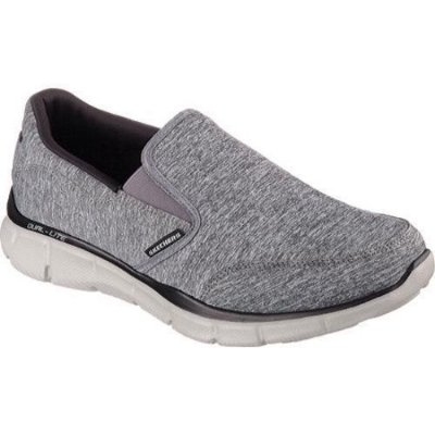 MENS EQUALIZER FOWARD THINKING51504 - GRAY/BLACK