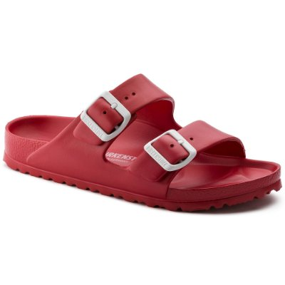 ARIZONA EVA RED 129453 - RED