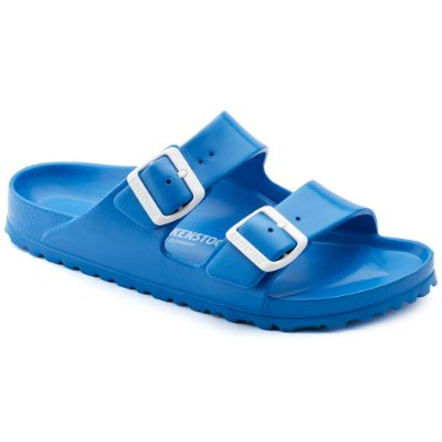 ARIZONA EVA SCUBA BLUE 1003505 - SCUBA BLUE