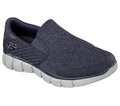 MENS EQUALIZER 2.0 -  51521 - NAVY/GRAY