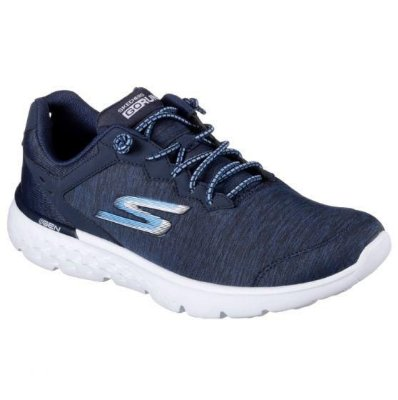 GO RUN 400  SWIFTLY - 14809 - NAVY