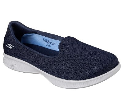 GO STEP LITE  ORIGIN - 14468 - NAVY