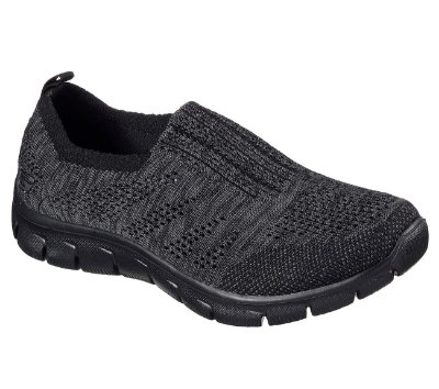 EMPIRE- INSIDE LOOK - 12419 - BLACK/CHARCOAL