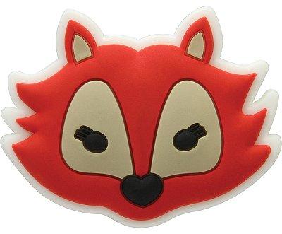 JIBBITZ FOX  6970 - UNICA