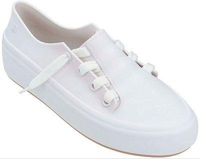 Melissa Ulitsa Sneaker - Branco