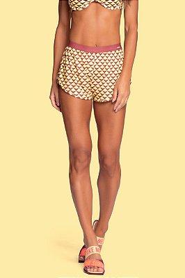 Shorts Lua Lua Beach Choose Magic