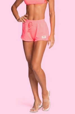 Shorts Lua Lua New Stories Coral