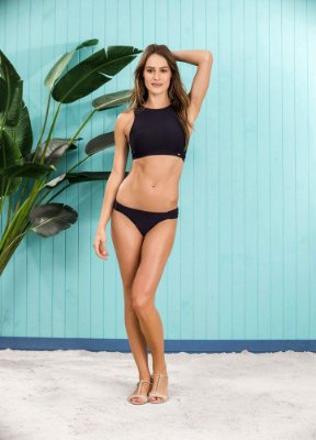 Tanga LIVE! Butterfly Slim Vacation