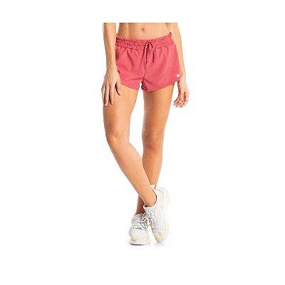 Shorts Vivame Jump