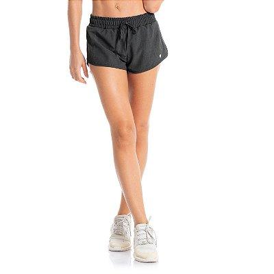 Shorts Vivame Movement