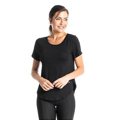 Camiseta Vivame Lisa Essential