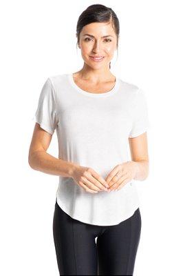 Camiseta Vivame Essential Off